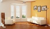 Interior Vray-final_2.jpg