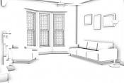 Interior Vray-ao_3.jpg