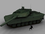 Leopard 2E, Made in Spain -leopard-2e-finito-grande.jpg