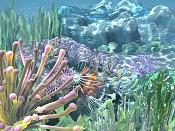 Fondo marino-sub02.jpg