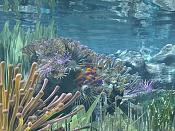 Fondo marino-sub04.jpg