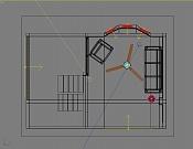 Interior Vray-disposicion.jpg