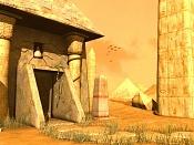 Egipto, o eso parece :P-templo_11.jpg