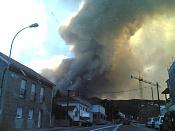 Galicia en Llamas   -08082006-011-.jpg