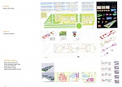 Urbanizacion_maldita-ejemplo_maldito_01.jpg