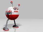 Mk_05-render-ray01.jpg