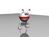 Mk_05-render01.jpg