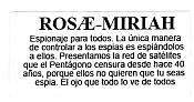 Fotos Urbanas-colgao_maldito_01.jpg