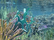 Fondo marino-sub07.jpg