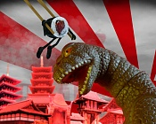 Documental prehistorico y cabecera sushi tv-fotograma0006.jpg