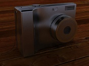 camara digital modelada en Moi-camararender.jpg