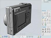 camara digital modelada en Moi-camara-3d.jpg
