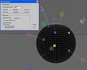 Tutorial Iluminación basada en imágenes-lightrigger_shot01.jpg