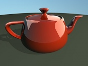 reflexiones como las hago -raytraced_reflection.jpg