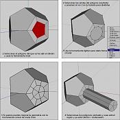 Duda con wings  Transformar superficies  -dode-cilindro.jpg