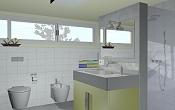 1er interior-lavabo4.jpg