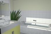 1er interior-render5.jpg
