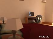 Interior-cama-2bcom3.jpg