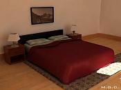 Interior-cama2.jpg