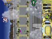 Mi primer videojuego 2D-fase2_03.jpg