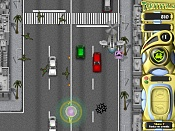 Mi primer videojuego 2D-fase3_02.jpg