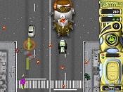Mi primer videojuego 2D-fase3_05.jpg
