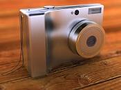 camara digital modelada en Moi-camara-digital-formato-web.jpg