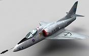 Douglas a4   Skyhawk  -a4-foro.jpg