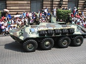 BTR-60 versus aPC-70-img01521of.jpg