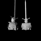 hyukel dragon quest-2.jpg