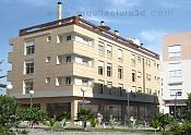 arquitectura VIZ : Edificio-rq.jpg