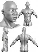-male_body.jpg