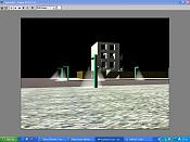 Efectos-edificio3.jpg
