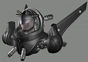 Iron maiden-ironmaiden9.jpg