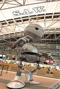 S a w  The Robot-saw-robot-final-.jpg