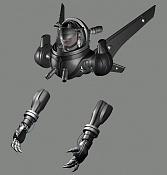 Iron maiden-ironmaiden10.jpg