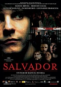 Salvador Puig antich-219615434_5a2345729d_m.jpg