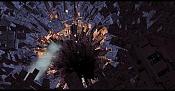 DC_project: Ciudad Subterranea -acceso_09_web.jpg