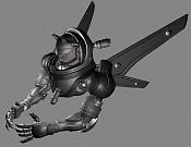 Iron maiden-ironmaiden11.jpg