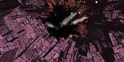 DC_project: Ciudad Subterranea -acceso_09_web_02.jpg