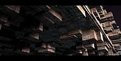 DC_project: Ciudad Subterranea -acceso_09_web_03.jpg