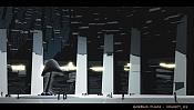 DC_project: Ciudad Subterranea -moebius-plaza_05b_web.jpg