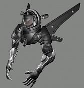 Iron maiden-ironmaiden12.jpg