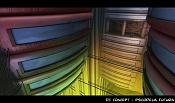 DC_project: Ciudad Subterranea -casapit-03sicodelia.jpg