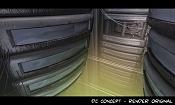 DC_project: Ciudad Subterranea -casapit-03-original.jpg