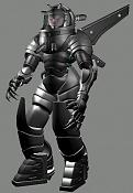 Iron maiden-ironmaiden16.jpg