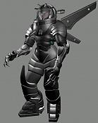 Iron maiden-ironmaiden17.jpg