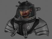 IRON MaIDEN-iron43.jpg