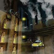 DC_project: Ciudad Subterranea -casa-pit_01web.jpg