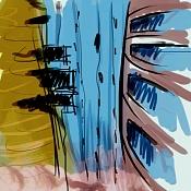 DC_project: Ciudad Subterranea -boceto_01web.jpg